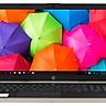 Laptop HP 15-da1033TX (5NK26PA): Core i7 8565U / Windows 10 Home - Hàng Chính Hãng