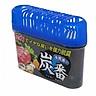 Hộp Khử Mùi Tủ Lạnh Ngăn Mát Và Ngăn Đá Nhật Bản 150g