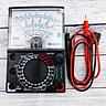 Đồng hồ đo kim VOM YX-960TR kèm pin