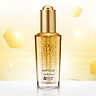 Tinh Chất SNP Gold Collagen Lift Action Ampoule