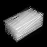 Gói 50 Ống Hút Nhỏ Giọt Nhựa Dùng Một Lần Cho Phòng Thí Nghiệm (3ml)