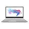 Laptop MSI PS42 8RB-234VN Core i5-8250U/Win10 (14 inch) (Silver) - Hàng Chính Hãng
