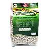 Đậu Hà Lan Xanh Nguyên Hạt Hữu Cơ - Green Peas Organic 250gr