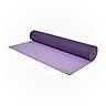 Thảm Tập Yoga PU Jade Harmony 5mm