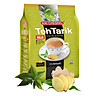 Trà Sữa Vị Gừng Aik Cheong Teh Tarik Halia 4 In 1 (15 Gói x 40g)