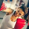 Wofit - Yoga & Fitness - Trọn Gói 2 Tháng Tập Gym, Yoga, Boxing, Group X Không Giới Hạn Thời Gian