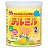 Sữa Morinaga Số 2 - Chilmil (320g)