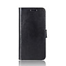 BQ Aquaris V Case PU Leather Flip Magnetic Wallet Cover