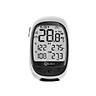 Đồng Hồ Đo Tốc Độ Đạp Xe Đo Nhịp Tim Định Vị GPS Dẫn Đường MEILAN M2 Trắng