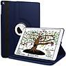 Bao da cho iPad 2 3 4 xoay 360 độ