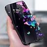 Ốp kính cường lực cho điện thoại Samsung Galaxy S8 Plus - bướm đẹp MS BUOMD046 - Hàng Chính Hãng