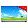 Smart Tivi Toshiba 55 Inch 4K 55U9750 - Hàng Chính Hãng