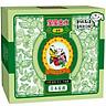 Sữa Tắm Cho Bé Baby Golden