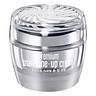 Kem Dưỡng Nâng Tông Da Goodal Premium Snail Tone-Up Cream (50ml)