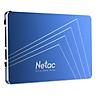 Ổ Cứng SSD Netac N610S (240GB)