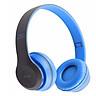 Tai nghe Bluetooth P47