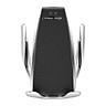 Giá Đỡ Kiêm Sạc Tự Động Không Dây Mojia S5 Wireless Trên Ô Tô Tiện Lợi Cho Mọi Thiết Bị Thông Minh