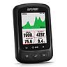 Đồng Hồ Đo Tốc Độ Xe Đạp iGPSPORT IGS618 ANT Tích Hợp Bản Đồ Định Vị GPS