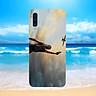 Ốp lưng điện thoại Samsung Galaxy A70 - pubg mobile di động MS PUBG098-Hàng Chính Hãng