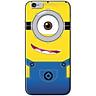 Ốp Lưng Hình Minion Dành Cho iPhone 6 / 6s