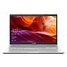 Laptop Asus Vivobook X409FA-EK056T Core i3-8145U/ Win10 (14 FHD) - Hàng Chính Hãng