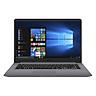 Laptop Asus Vivobook A510UA-EJ1214T Core i5-8250U/ Win10 (15.6