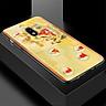 Ốp kính cường lực cho điện thoại Samsung Galaxy J5 - tôn giáo MS TONGIAO038 - Hàng Chính Hãng