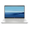 Laptop HP Pavilion 15-cs1009TU 5JL43PA Core i5-8265U/Win10 (15.6