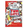 Thế Giới Tuyệt Vời Của Tom Gate (Tái Bản)