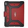 Bao Da Dành Cho iPad Pro 12.9 inch (3RD Gen) UAG Metropolis - Hàng Chính Hãng