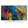 Smart TV 4K Samsung QLED 55 inch QA55Q7FAMKXXV - Hàng Chính Hãng