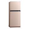 Tủ lạnh Mitsubishi 206L MR-FV24EM-PS-V - Hàng chính hãng