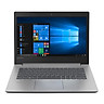 Laptop Lenovo Ideapad 330S-14IKB 81F401F9VN Core i3-8130U/ Win10 (14 FHD IPS) - Hàng Chính Hãng