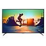 Smart Tivi Philips 43 inch 4K UHD 43PUT6023S/74 - Hàng Chính Hãng