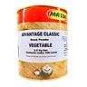 Hạt nêm Massel  hương vị Rau củ 100% không chứa bột ngọt (2,5 Kg - Ăn chay được)