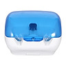 Toothbrush UV Disinfection Box UV Toothbrush Sterilizer Anti-bacteria UV Ultraviolet Toothbrush Sterilizer Sanitizer