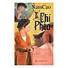 Danh Tác Việt Nam - Chí Phèo (Tái Bản)