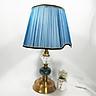 Đèn ngủ để đầu gường 009T hiện đại - Đèn ngủ để bàn - đèn trang trí LIGHT PAGE