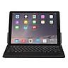Ốp Lưng Bàn Phím iPad Pro 12.9 Zagg Messenger Universal (Đen) - Hàng Chính Hãng