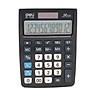 Máy tính Deli 1238 Calculator 12-Digit Giao màu ngẫu nhiên