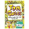 Tom Gate Tập 3: Những Chuyện Kinh Ngạc (Đại Loại Thế) - Tái Bản