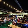 Vé Du Thuyền Sông Hàn Đà Nẵng Về Đêm