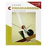 C Programming 2E