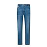 Quần Jeans Ôm Cho Nam JOEONE JJ1623615