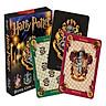 Bộ Bài Poker Harry Potter