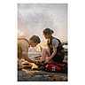 """Photo Essay """" Hậu Duệ Mặt Trời"""" (Tặng Kèm 6 Poscard Có Chữ Kí Và 1 Poster Ảnh)"""
