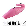 120W Handheld Wet/Dry Dual-use Strong Suction Car Home Cleaning Vacuum Cleaner