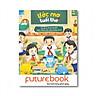 Tập Học Sinh Futurebook Đóng Kim Ước Mơ Tuổi Thơ - A