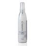 Nước xịt dưỡng tóc Faipa Three3 Colore Instant Restitutive Spray Instant Treatment 250ml