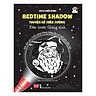 Sách Tương Tác - Sách Chiếu Bóng - Bedtime Shadow – Truyện Kể Trên Tường - Đêm Trước Giáng Sinh